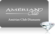 Amérian Club Diamante