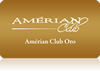 Amérian Club Oro